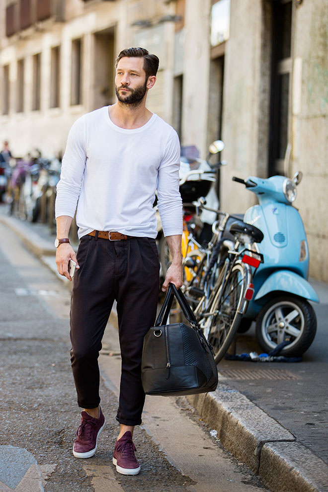 https://kisskissfashions.files.wordpress.com/2016/03/milan-mens-fashion-week-ss-2016-street-style-menswear-015.jpg